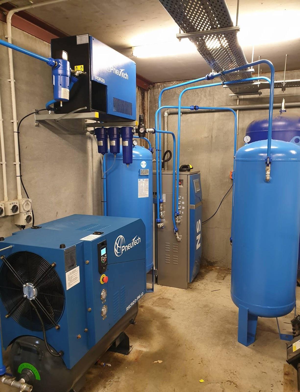 Filtration - image 2