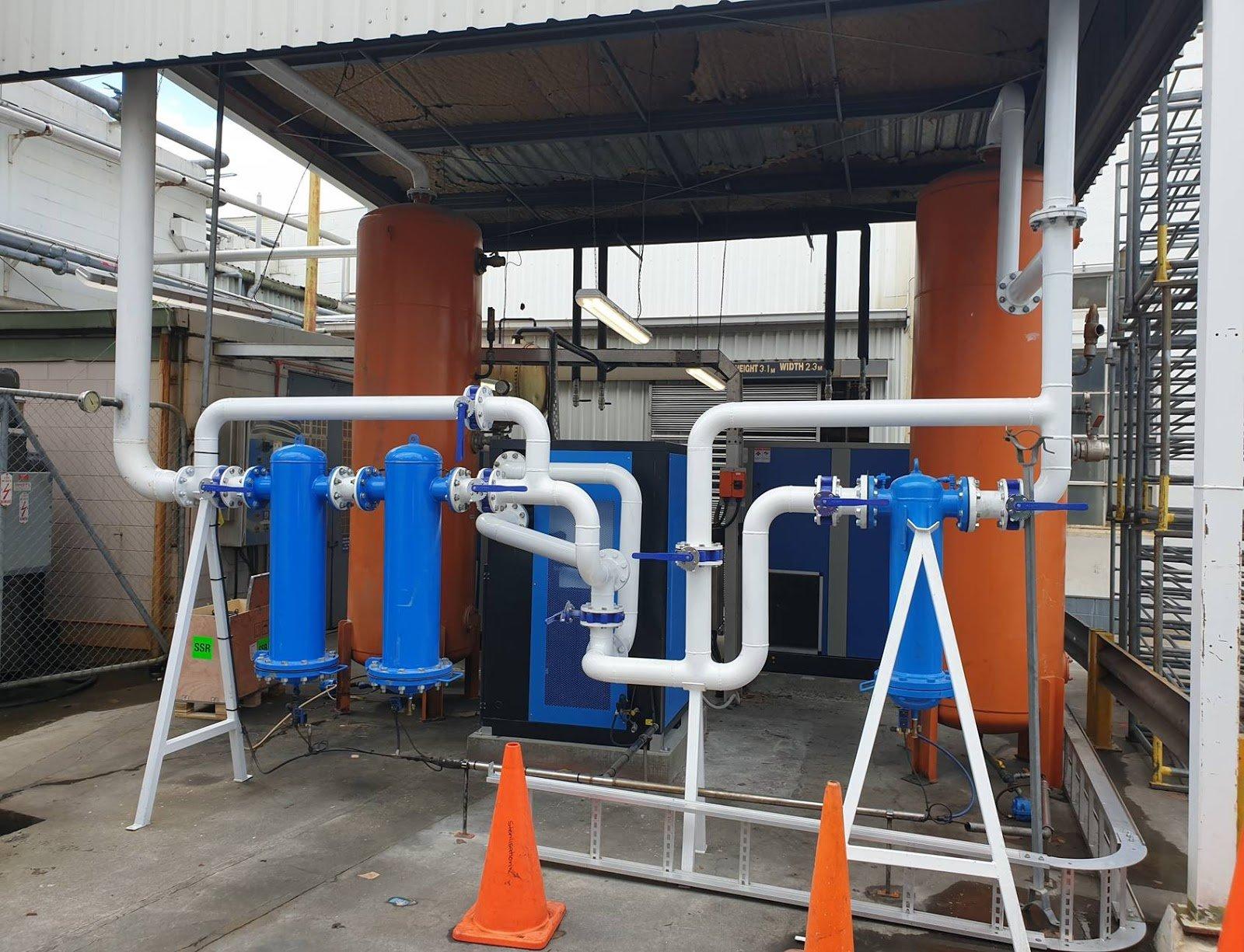 Filtration - image 4