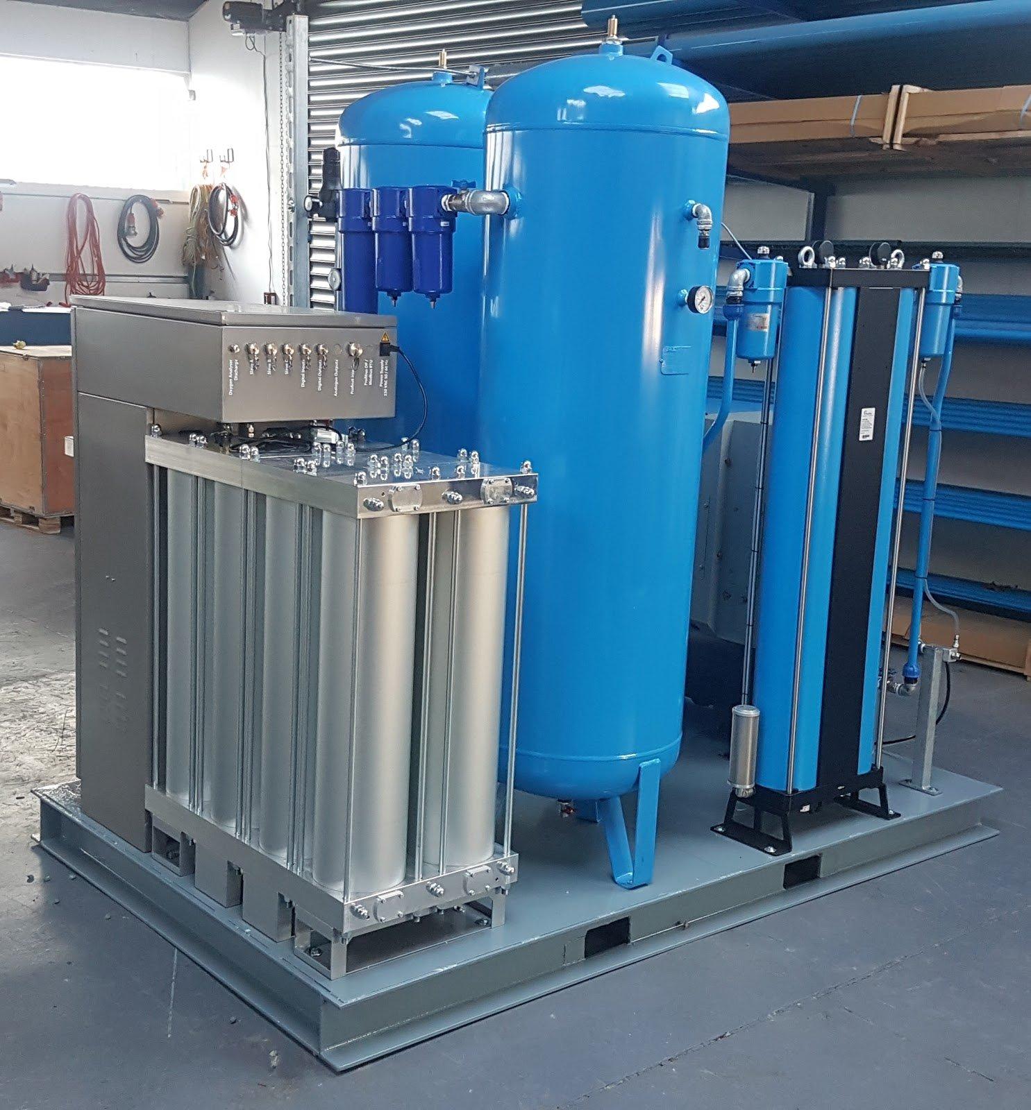 Filtration - image 3