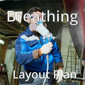 https://cdn2.hubspot.net/hubfs/6157760/Industrial_Air_Systems_November2019/Images/Breathing-Layout-Plan-Thumbnail.jpg