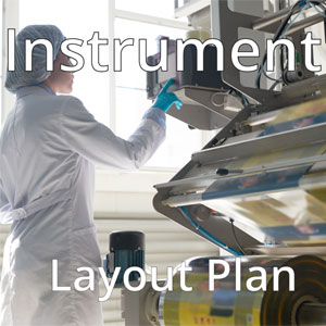 https://cdn2.hubspot.net/hubfs/6157760/Industrial_Air_Systems_November2019/Images/Instrument-Layout-Plan-Thumbnail.jpg