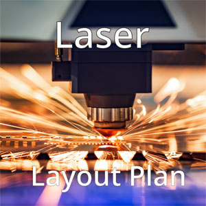 https://cdn2.hubspot.net/hubfs/6157760/Industrial_Air_Systems_November2019/Images/Laser-Layout-Plan-Thumbnail.jpg