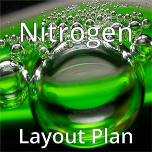 https://cdn2.hubspot.net/hubfs/6157760/Industrial_Air_Systems_November2019/Images/Nitrogen-Plan-Thumbnail.jpg