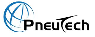 Pneutech Group Global